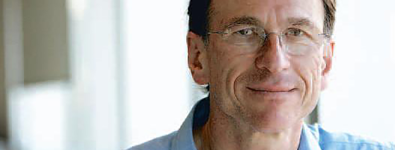jack schwager wizards of today's markets