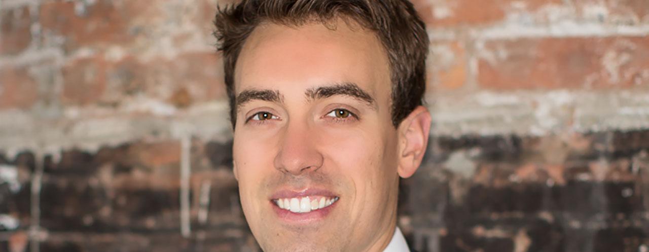 Michael Melissinos