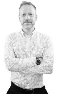 Nick Kolba OpenFin