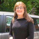 Deanna Lahre StatFutures