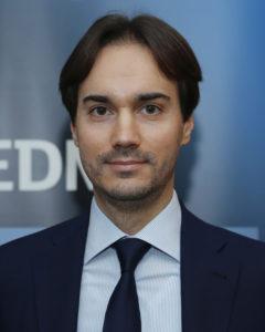 Massimo Giorgini