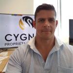Darren Reed Cygnet Proprietary Trading