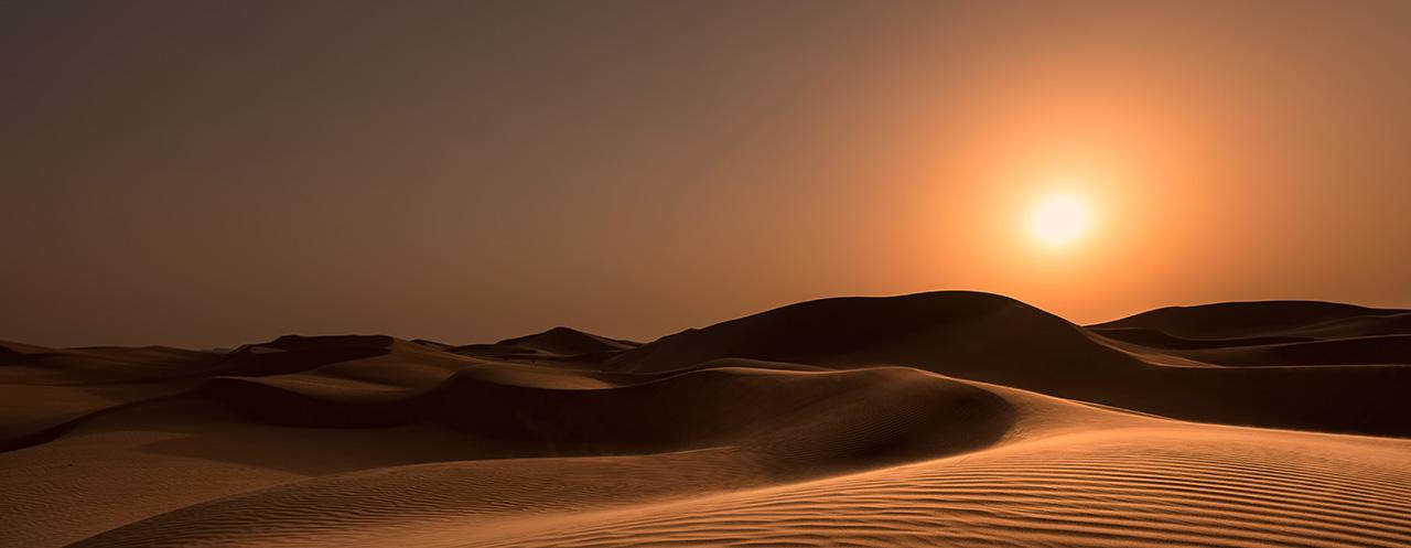 X_TRADE Sunset