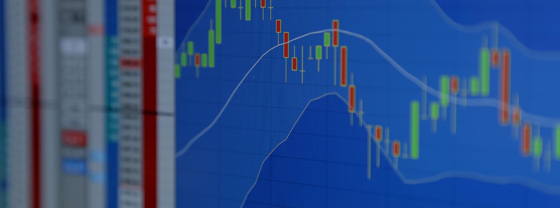 TT Futures Trading Platform | Trading Technologies