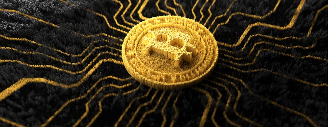 Bitcoin/CoinFLEX