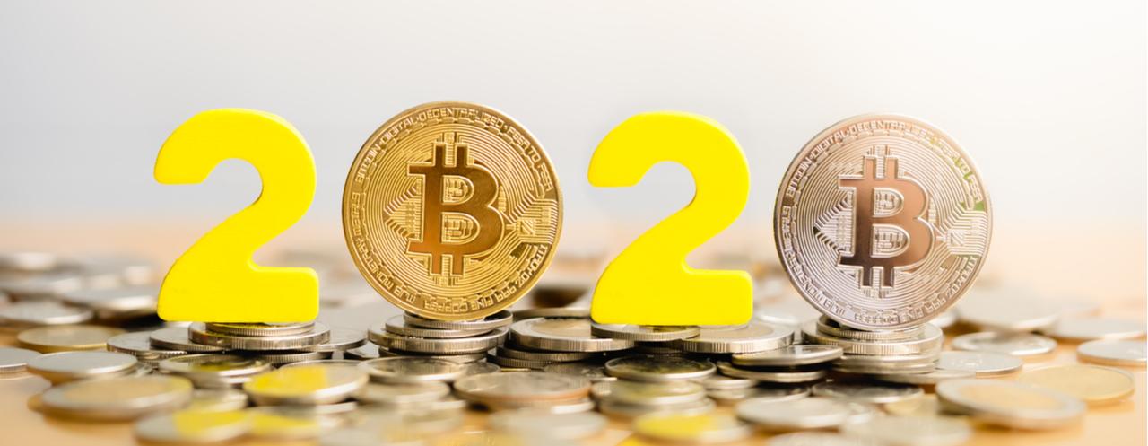 2020 Crypto & Bitcoin