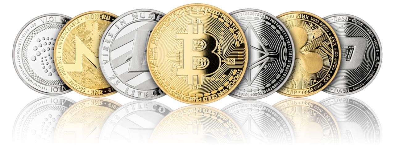 Crypto/Bitcoin spread trading with Autospreader