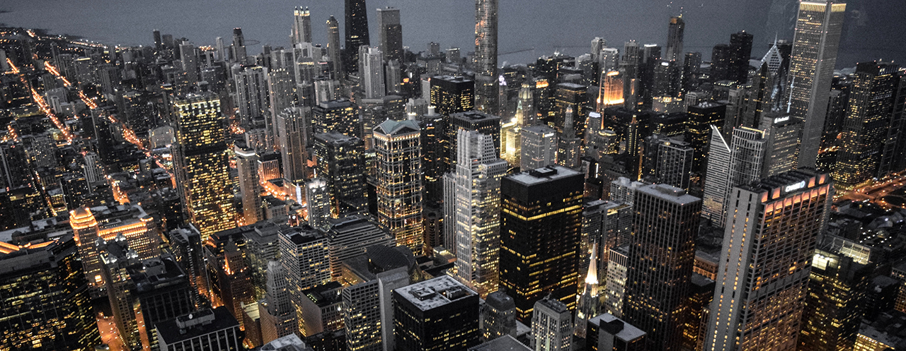 Trading Technologies - Chicago