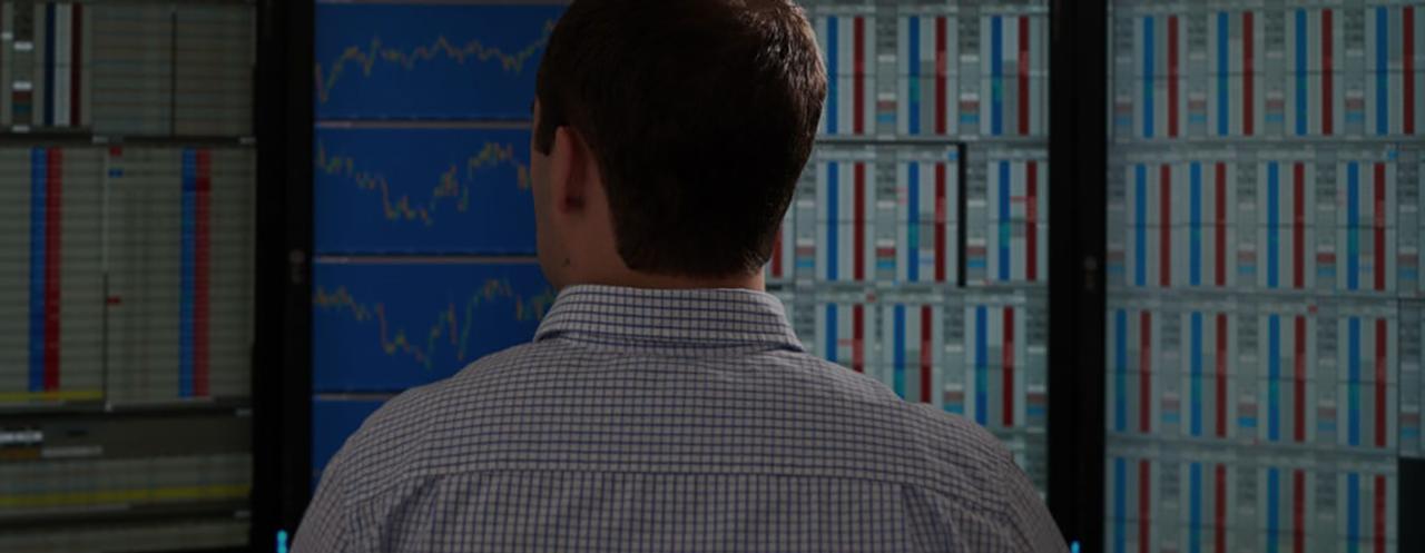 TT OMS futures trading platform